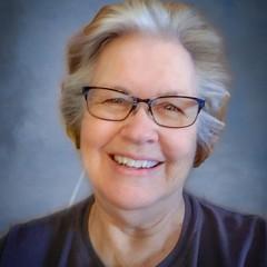 Judy Foote-Belleci