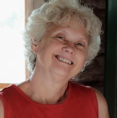 Judith Maculan