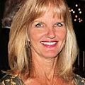 Judy Bruning