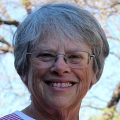 Judy Filarecki - Artist