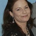 Judy Henninger