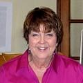 Judy Meng