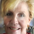 Judy Paleologos