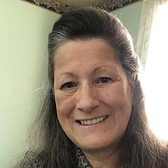 Judy Whitton
