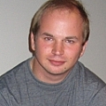 Juha Remes - Artist