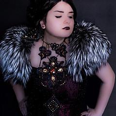 Julia Bagryanskaya