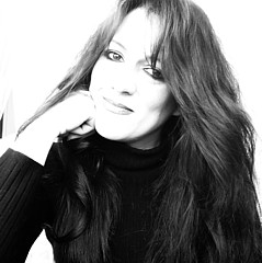 Julia Gatti
