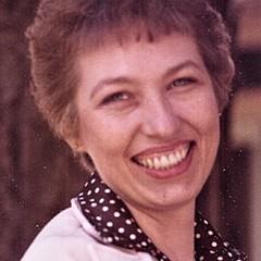 Julia Hassett