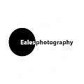 Julian Eales