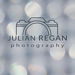 Julian Regan - Artist