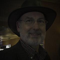 Julian Weitzenfeld - Artist