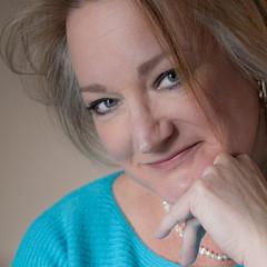 Julie Craig