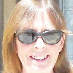 Julie Doerges