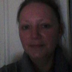 Julie Dunkley - Artist