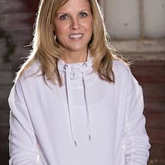 Julie Franco