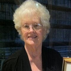 Julie Mayser