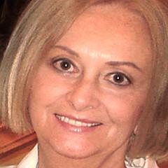 Julie Palencia