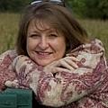 Julie Palyswiat