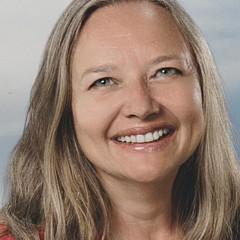 Julie Pappas - Artist