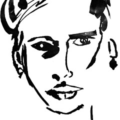 Juliet Turback - Artist