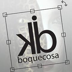 Baki Boquecosa