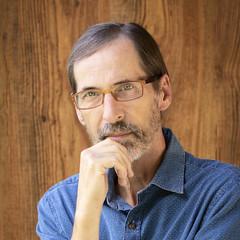 Jurgen Lorenzen - Artist