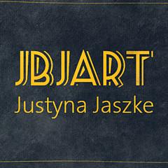 Justyna Jaszke JBJart - Artist