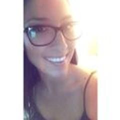 Katy Durham