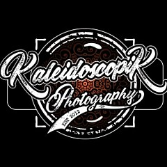 Kaleidoscopik Photography