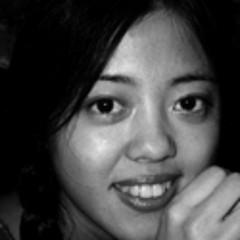 Kaori Hamura Long - Artist