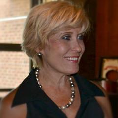 Karen Butcher