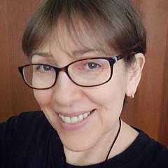 Karen Casey-Smith - Artist