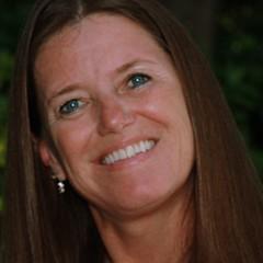 Karen Celella