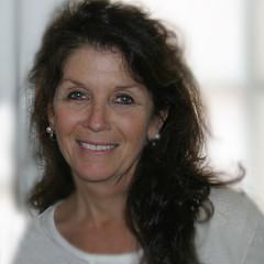 Karen Divine