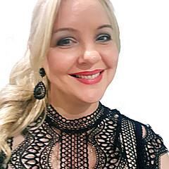 Karen Elzinga