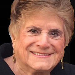 Karen Fleschler