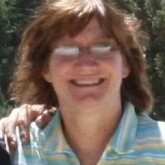 Karen Gilmore