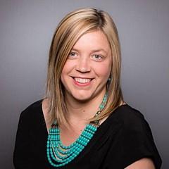 Karen Hurst - Artist