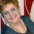 Karen Kutoloski