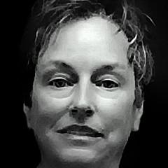 Karen  W Meyer