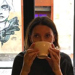 Karen Payton - Artist