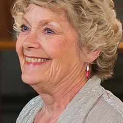 Karen Stark