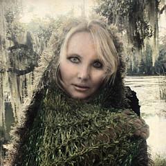 Karen StClaire - Artist