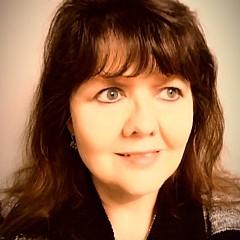 Karen Tauber - Artist