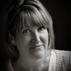 Karen Varnas