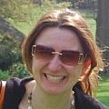 Karen Weetman