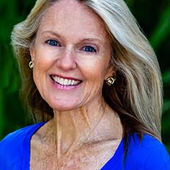Karen Hanley Colbert - Artist