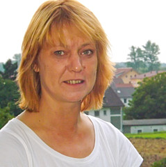 Karin Sigwarth