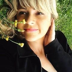 Karin Taylor - Artist