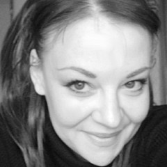 Karine Percheron-Daniels - Artist